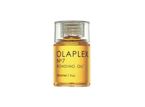 Olaplex - N° 7 Bonding Oil