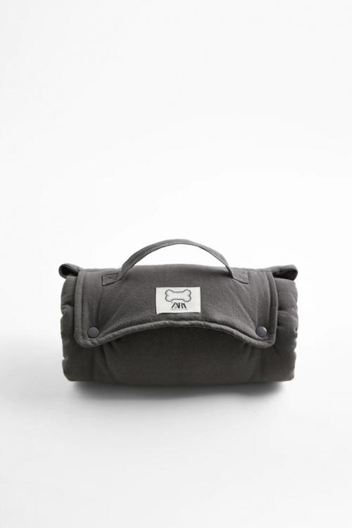 Zara - Couchage repliable