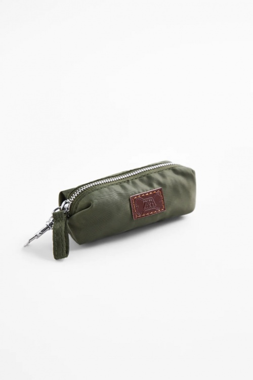 Zara - Trousse pour sacs