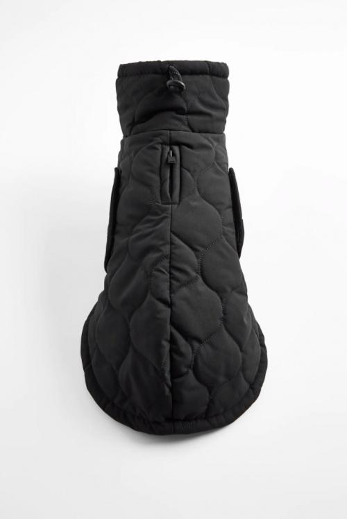 Zara - Veste matelassée