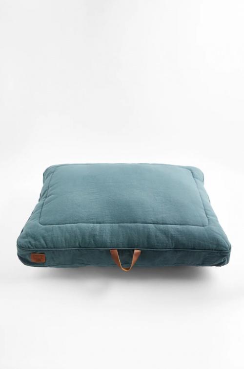 Zara - Grand coussin