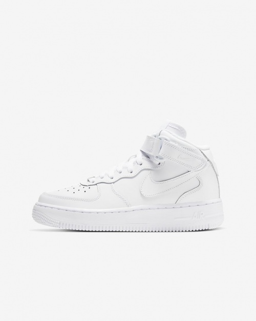 Nike - Baskets imperméables