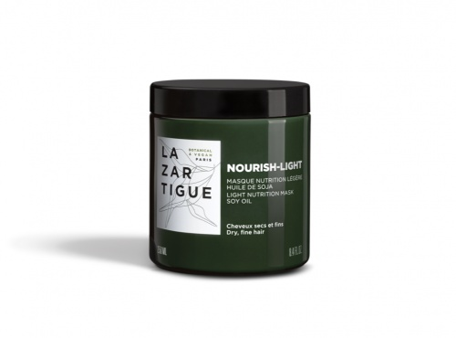 Lazartigue - Nourish-Light