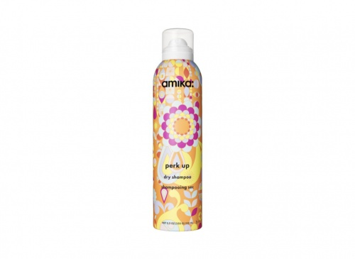 Amika - Shampoing sec Perk Up