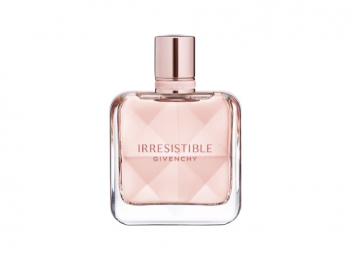 Givenchy - Irresistible Givenchy