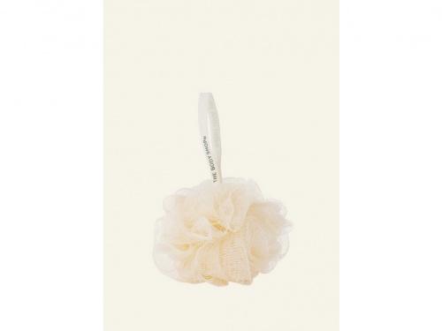 The Body Shop - Fleur de Douche