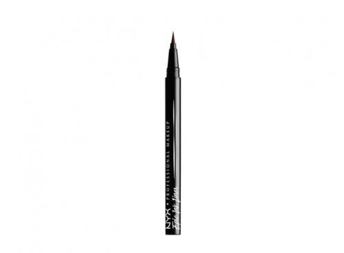 NYX - Eyeliner Feutre Epic Ink Liner