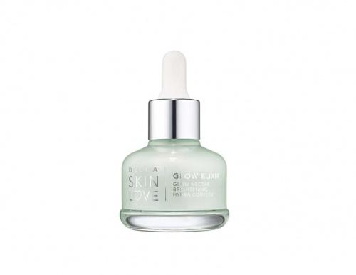 BECCA Cosmetics - Skin Love Sérum Hydratant Illuminateur