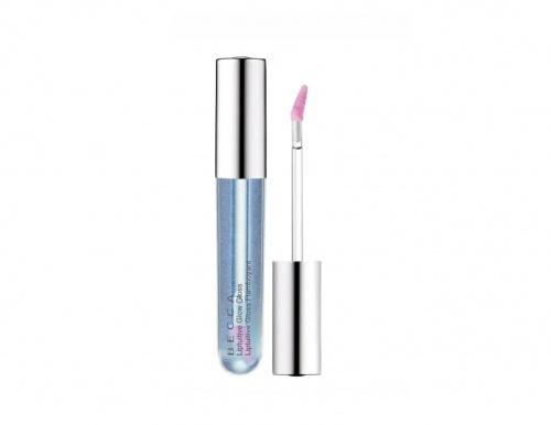 BECCA Cosmetics - Gloss nourrissant