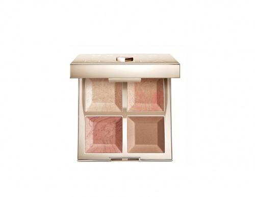 BECCA Cosmetics - Palette teint