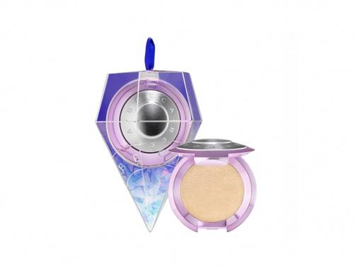 BECCA Cosmetics - Highlighter
