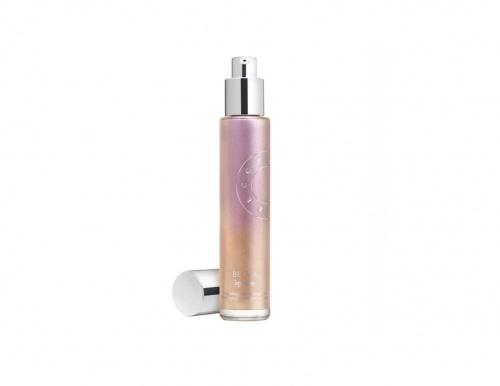 BECCA Cosmetics - Highlighter Liquide Visage Et Corps