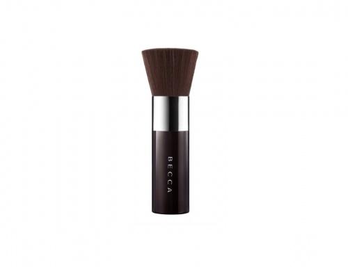 BECCA Cosmetics - Kabuki
