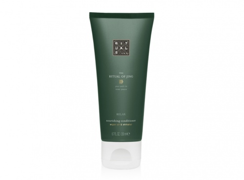 Rituals - The Ritual Of Jing - Conditioner