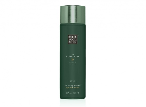 Rituals - The Ritual Of Jing - Shampoo