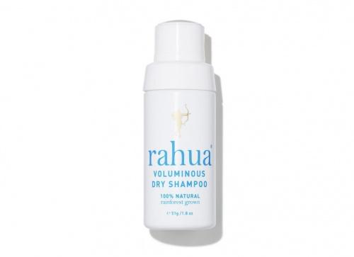 Rahua - Voluminous Dry Shampoo Shampoing Sec Volume