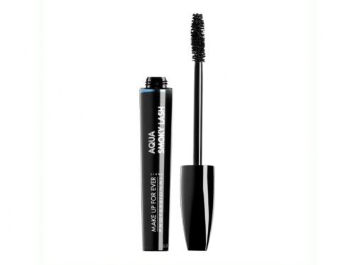Make Up For Ever - Aqua Smoky Lash