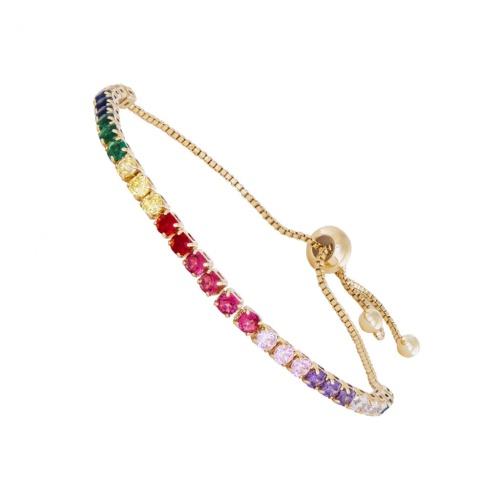 The Glab - Bracelet Valerie