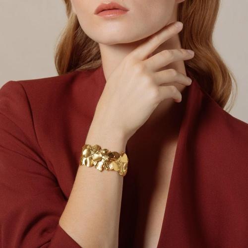 Victoire Studio Paris - Bracelet Salomé