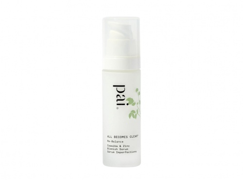 Pai - Skincare All Becomes Clear