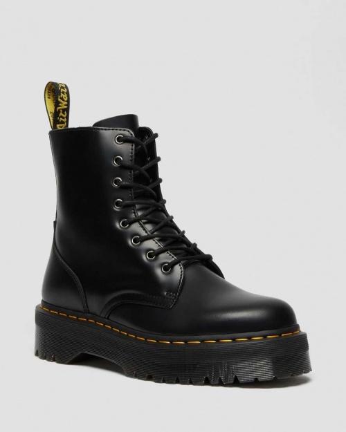 Dr. Martens - Boots plateforme