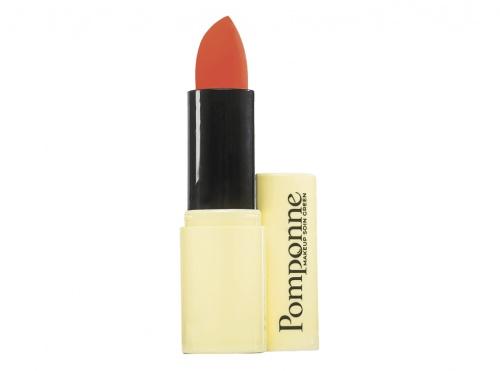 Pomponne - Rouge à lèvres hydratant, naturel et vegan