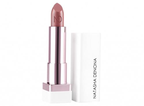 Natasha Denona - I Need A Nude Lipstick