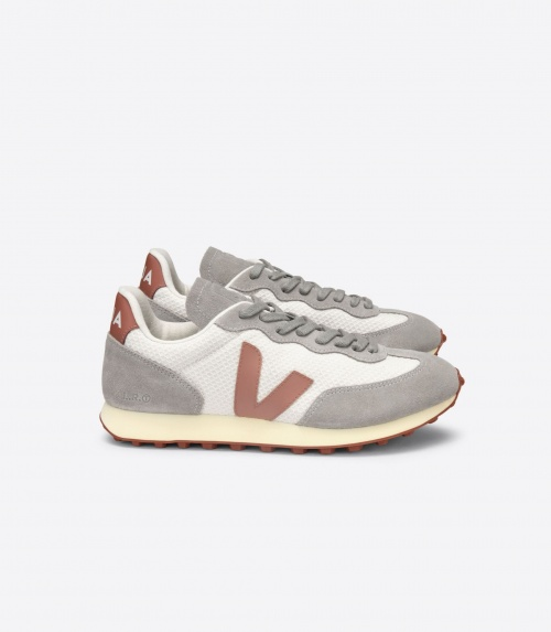 Veja - Sneakers Rio Branco