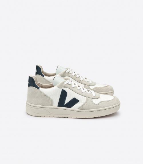 Veja - Sneakers V10