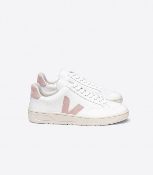 Veja - Sneakers V12