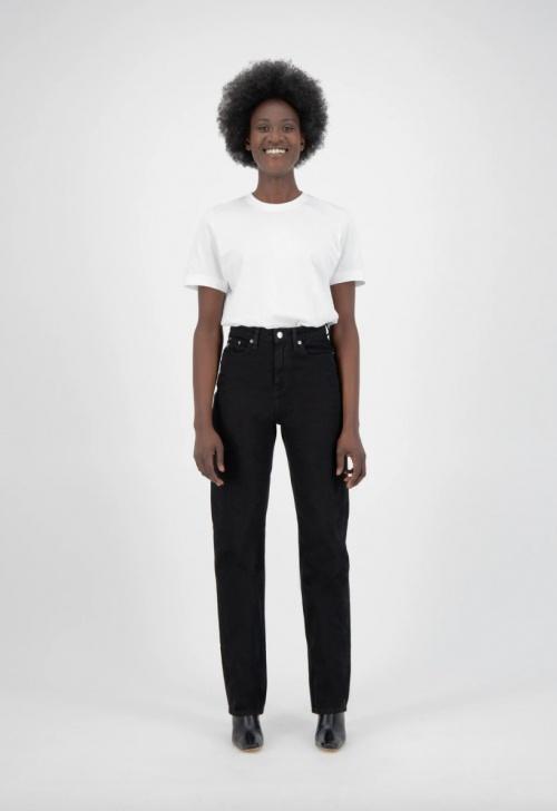 MUD Jeans - Jean droit