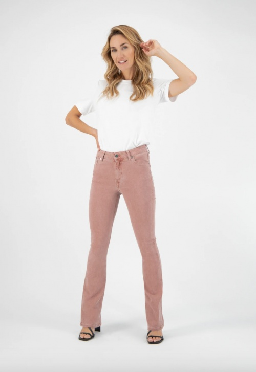 MUD Jeans - Jean évasé