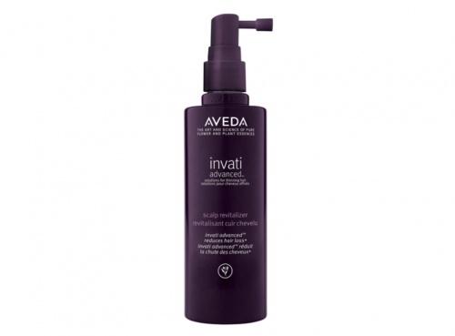Aveda - Revitalisant Cuir Chevelu Invati Advanced
