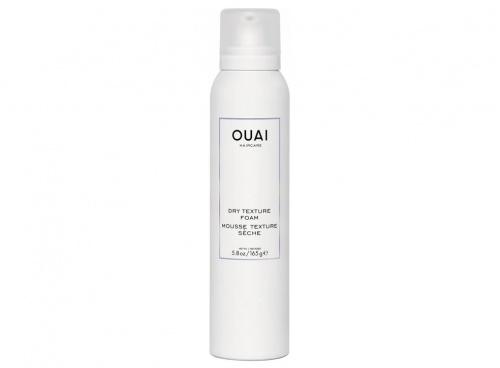OUAI Haircare - Soft Mousse