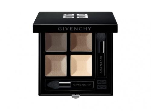 Givenchy - Prisme Yeux Quatuor
