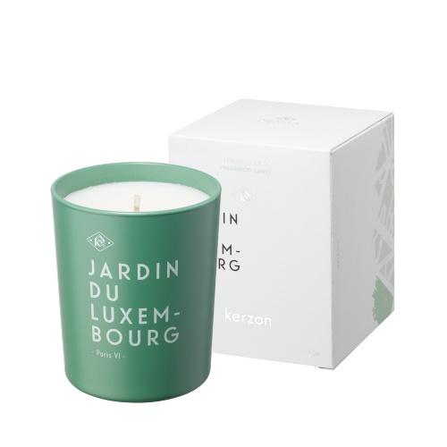 Kerzon - Bougie parfumée