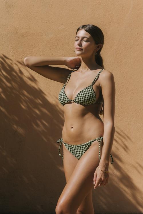 Calypso - Bikini