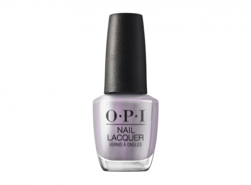 OPI - Collection Milan