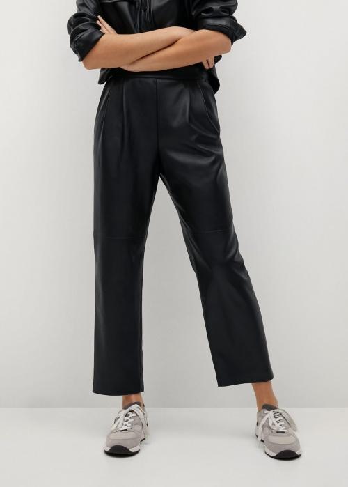 Mango - Pantalon