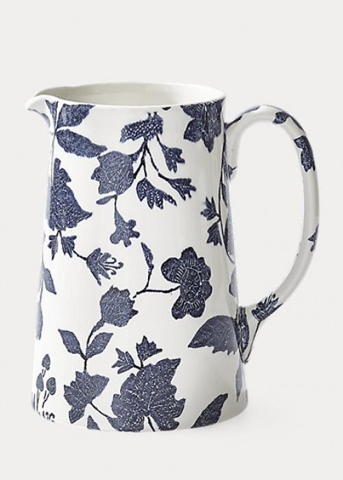Ralph Lauren - Carafe Garden Vine