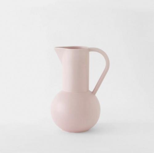 Rawii - Carafe céramique