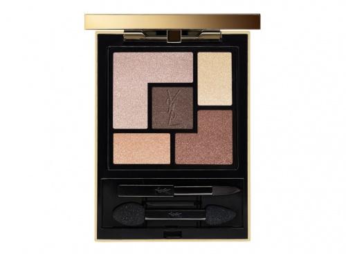 Yves Saint Laurent - Couture Palette Eye Contouring