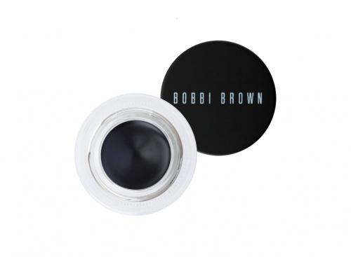 Bobby Brown - Gel Eyeliner Longue Tenue