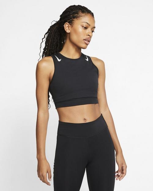 Nike - Haut court