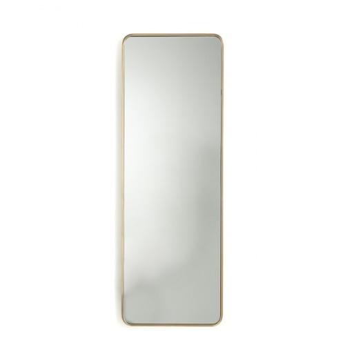La Redoute Intérieurs - Miroir en métal
