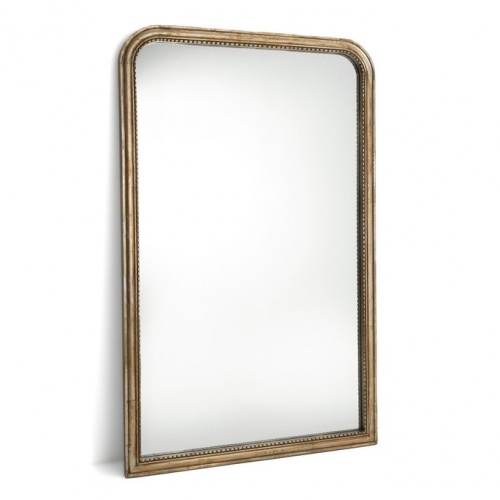 La Redoute Intérieurs - Miroir