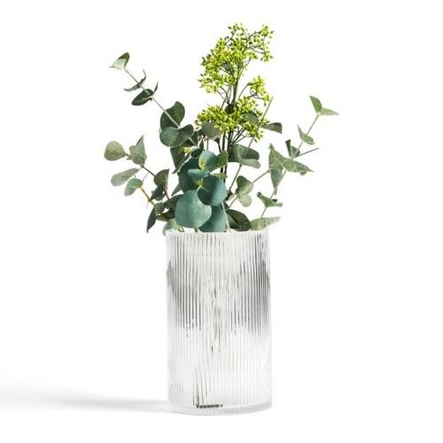 La Redoute Intérieurs - Vase verre