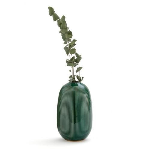 La Redoute Intérieurs - Vase en céramique