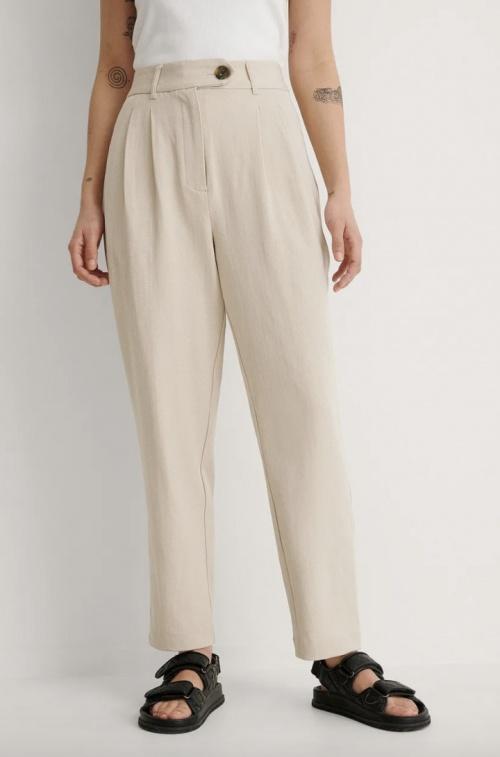 NAKD - Pantalon costume