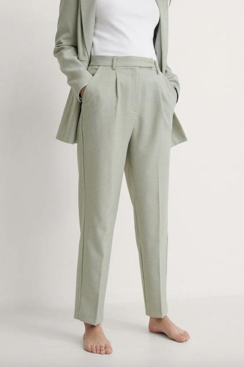 NAKD - Pantalon de costume